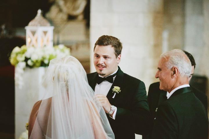 Italy film wedding 099