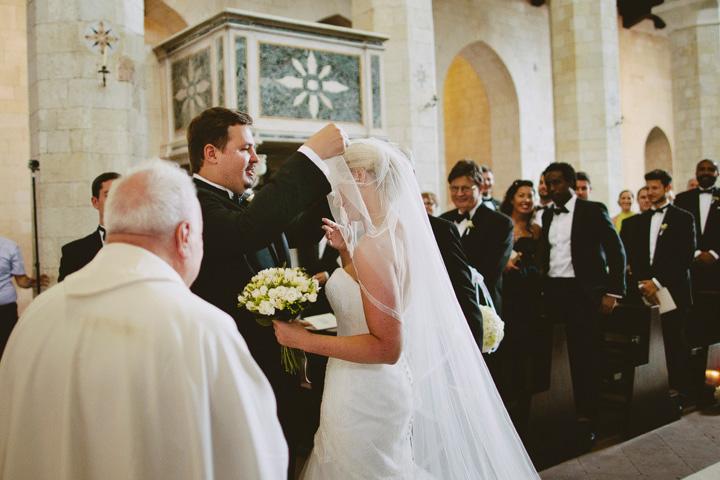 Italy film wedding 100