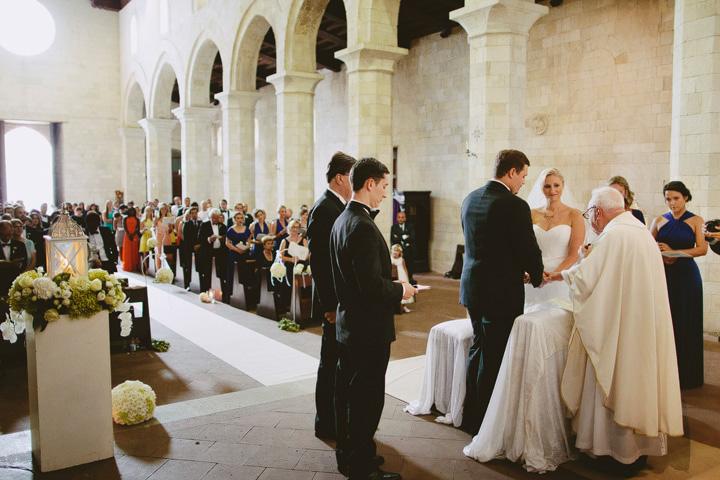 Italy film wedding 102