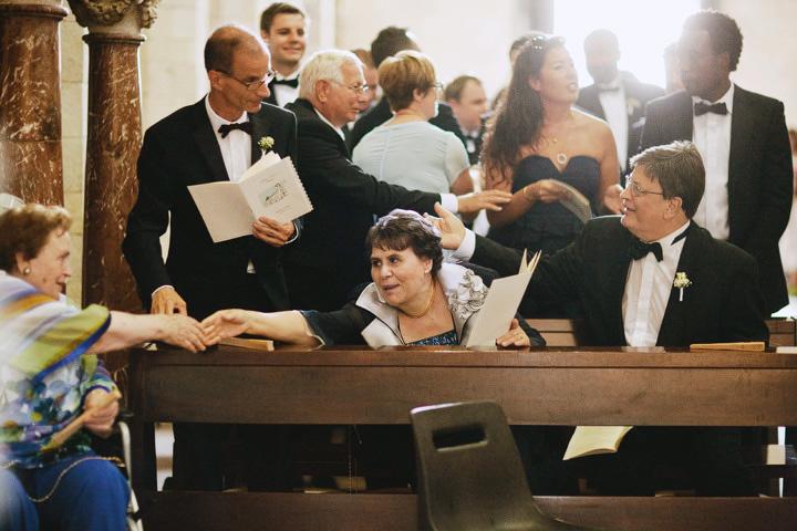 Italy film wedding 104