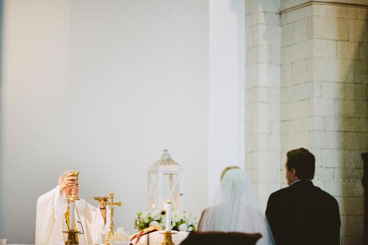 Italy film wedding 105