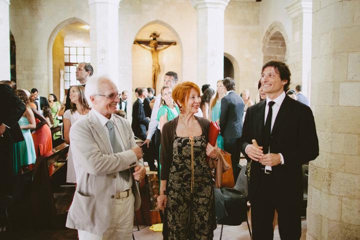 Italy film wedding 107