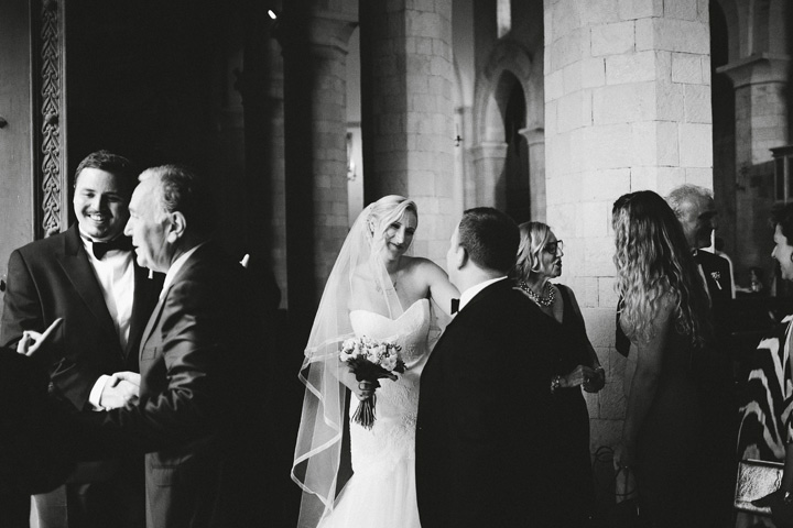 Italy film wedding 109