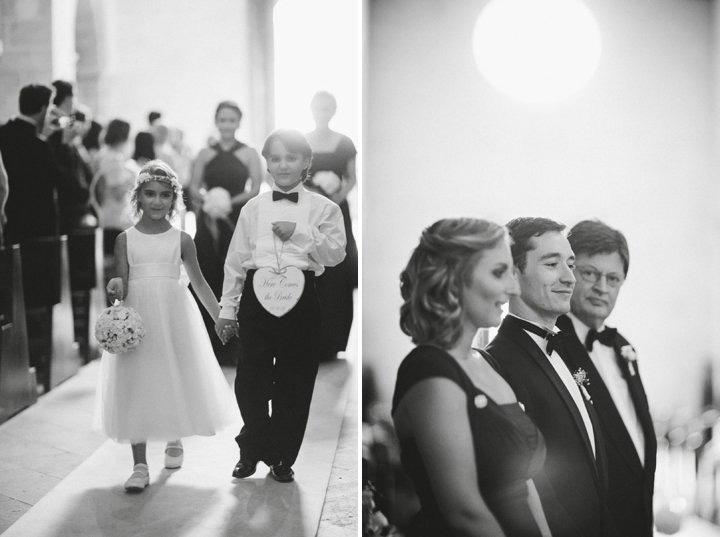 Italy film wedding 110
