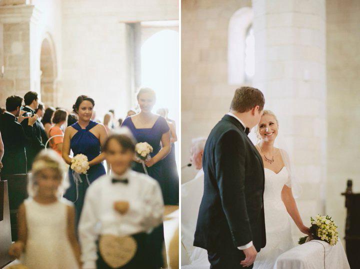 Italy film wedding 111new
