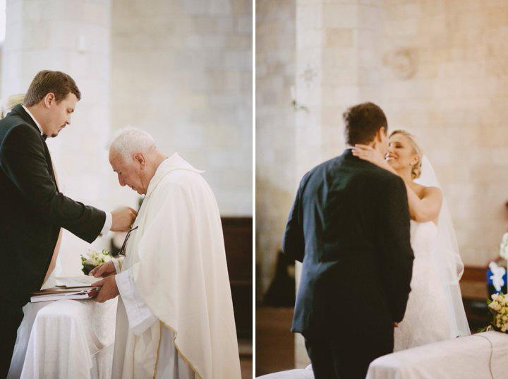 Italy film wedding 113new