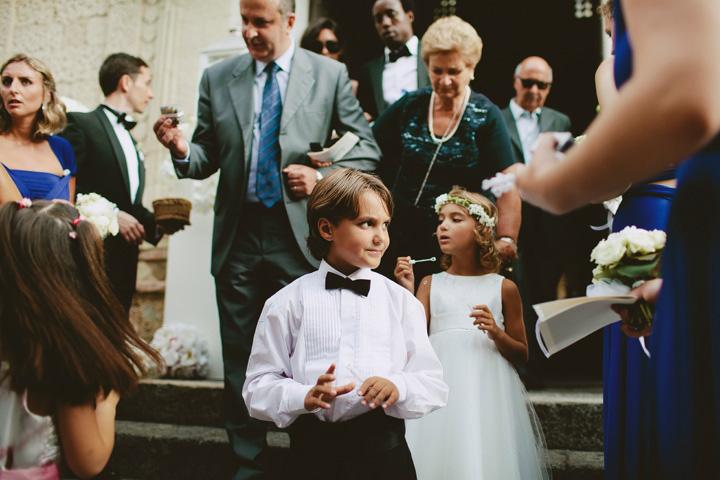 Italy film wedding 115