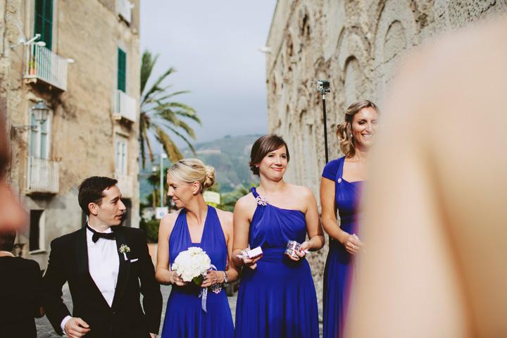 Italy film wedding 117