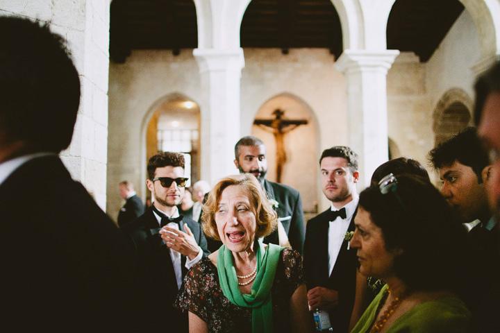 Italy film wedding 118