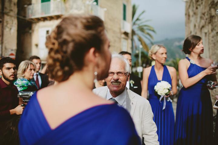 Italy film wedding 119