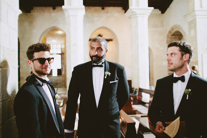 Italy film wedding 121