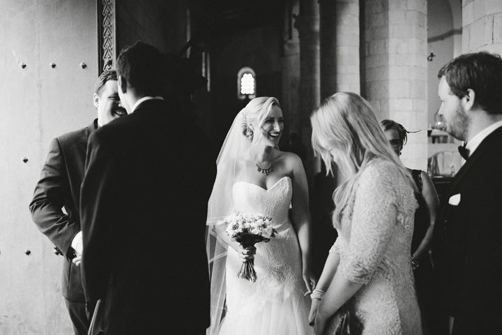 Italy film wedding 123