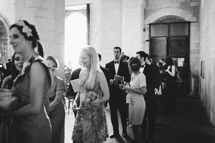 Italy film wedding 124