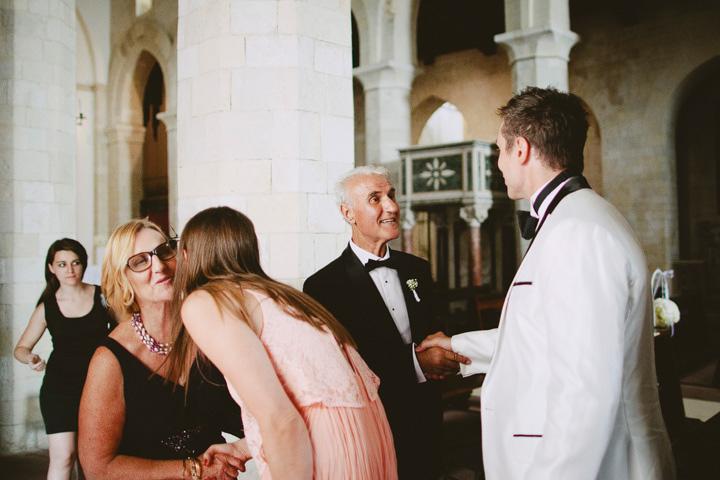 Italy film wedding 125