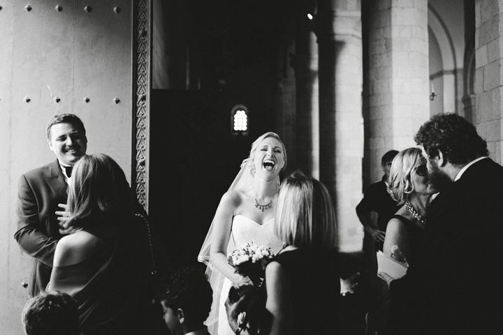 Italy film wedding 126