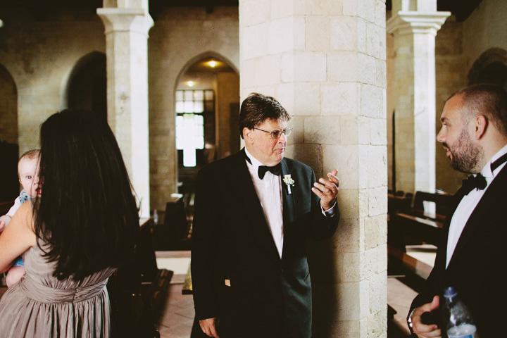 Italy film wedding 128