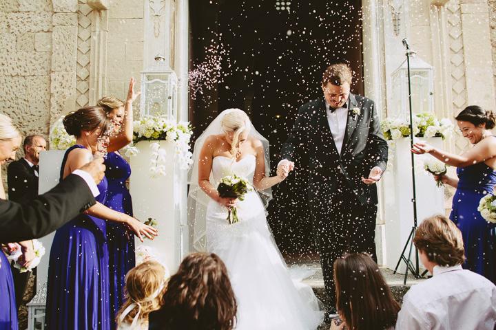 Italy film wedding 129