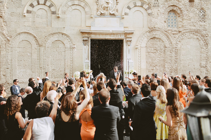 Italy film wedding 130