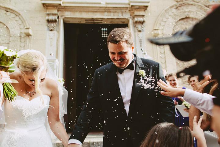 Italy film wedding 131