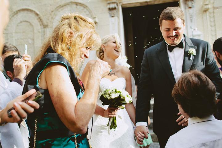 Italy film wedding 132