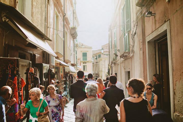 Italy film wedding 134
