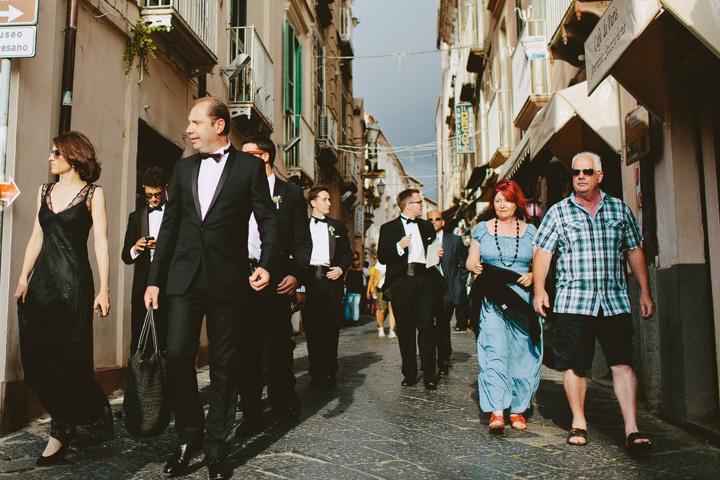 Italy film wedding 135