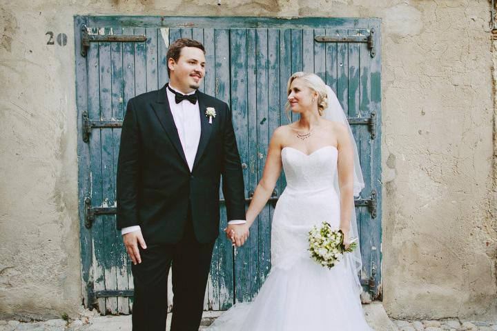 Italy film wedding 138