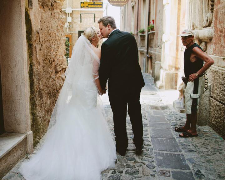 Italy film wedding 139