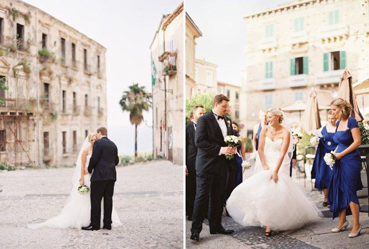 Italy film wedding 140