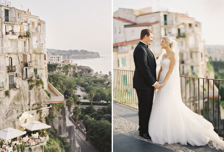 Italy film wedding 141