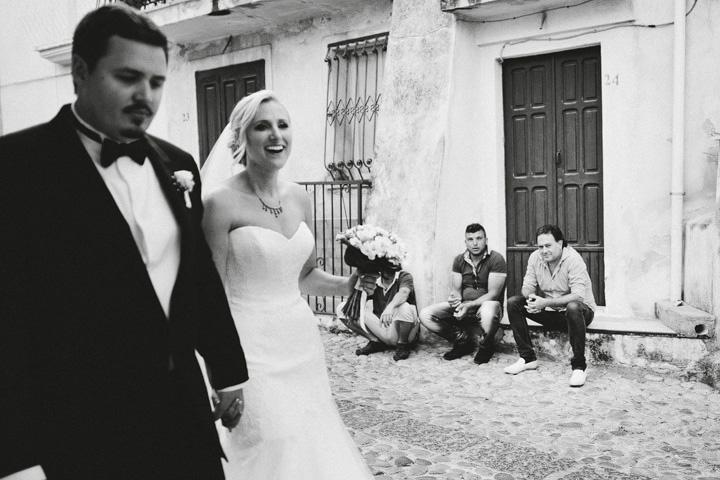 Italy film wedding 142