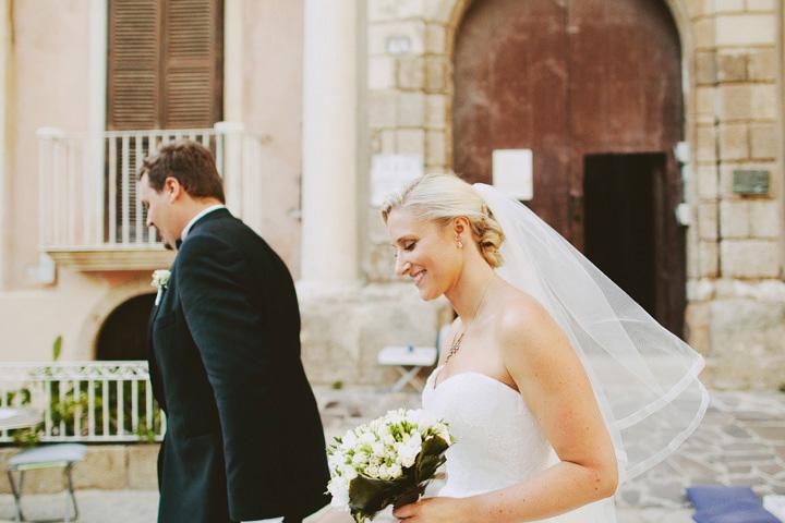 Italy film wedding 143