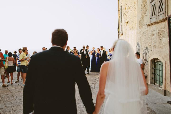 Italy film wedding 145
