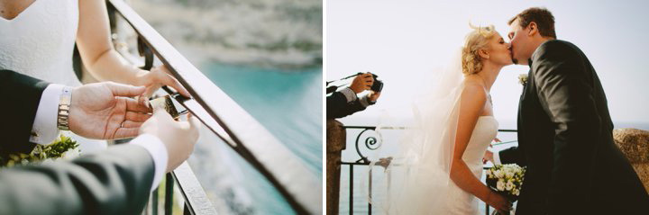 Italy film wedding 146