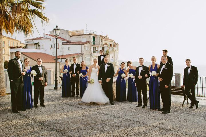 Italy film wedding 148