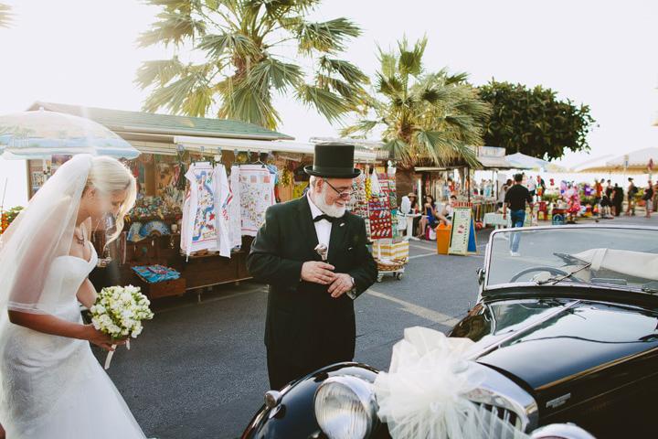 Italy film wedding 149
