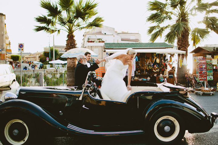 Italy film wedding 150