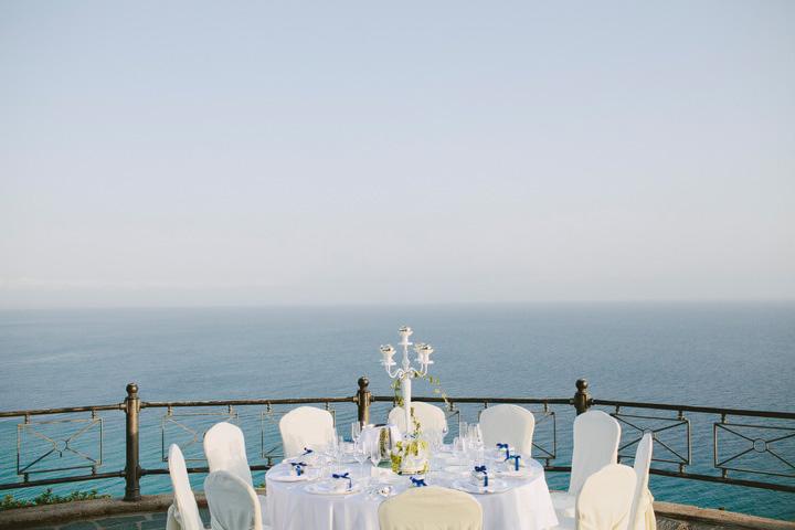 Italy film wedding 154