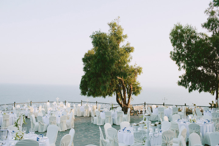 Italy film wedding 156