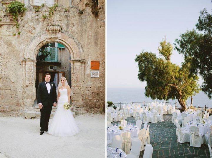 Italy film wedding 158