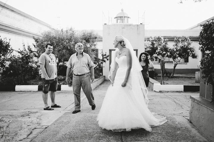 Italy film wedding 160