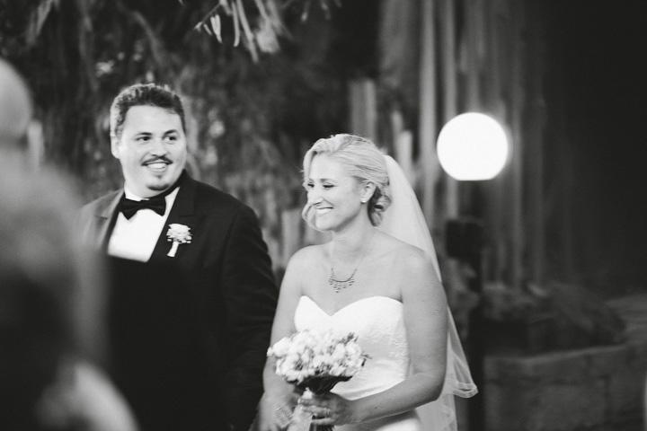 Italy film wedding 162