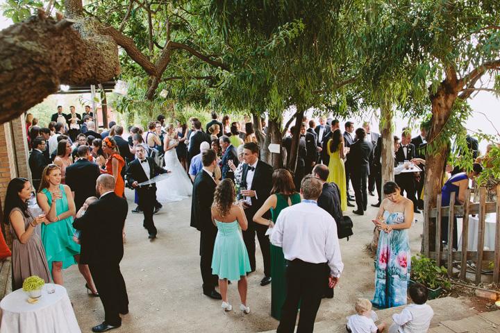 Italy film wedding 177