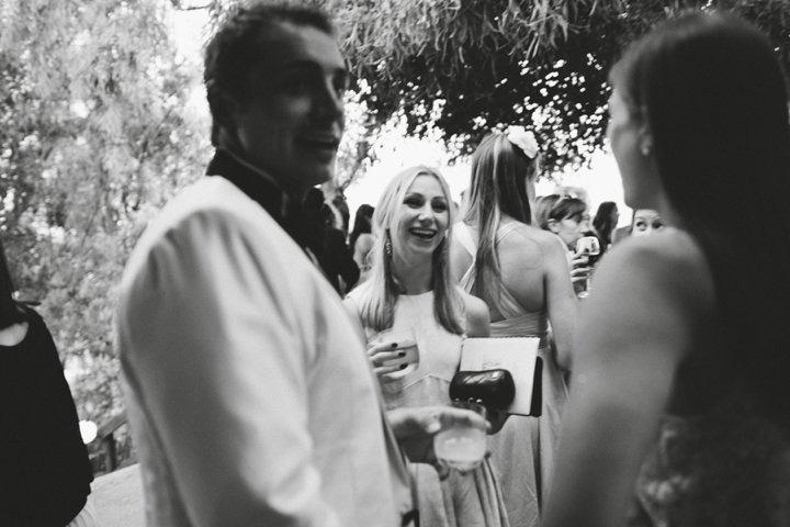 Italy film wedding 178
