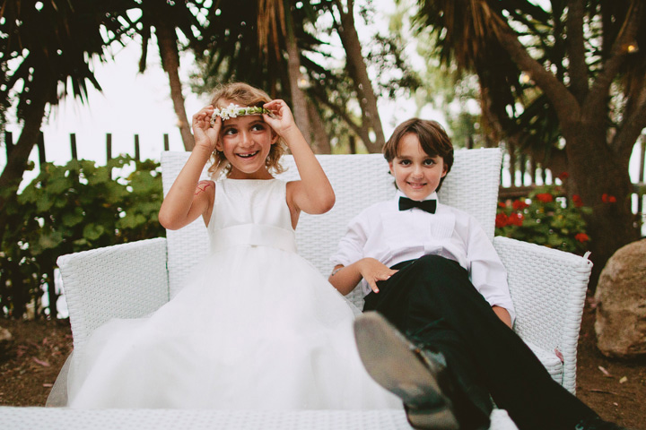 Italy film wedding 182