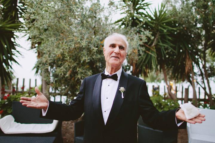 Italy film wedding 184