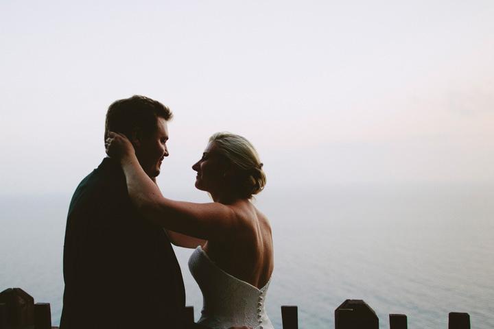 Italy film wedding 186