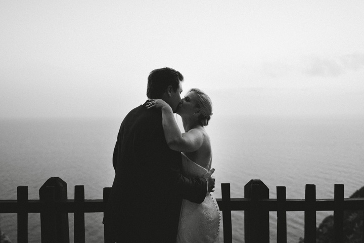 Italy film wedding 187