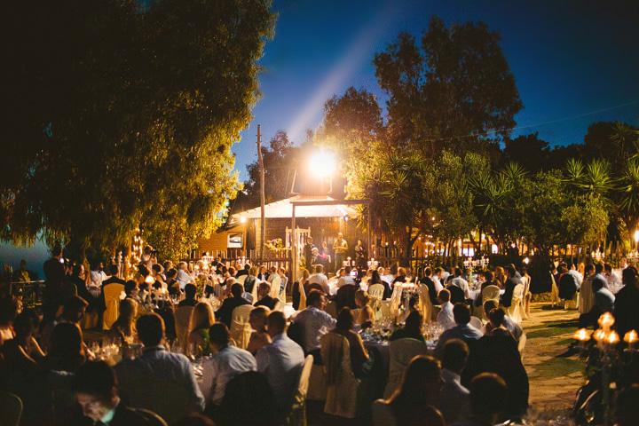 Italy film wedding 197