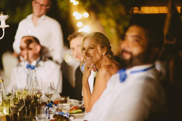 Italy film wedding 200